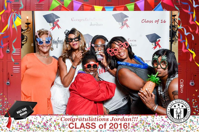 Jordan's Graduation Party Photobooth by 106FOTO-079.jpg
