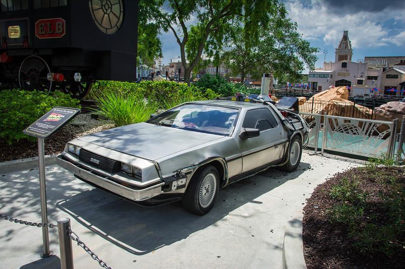 Universal Studios273.jpg