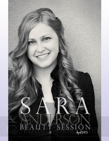 Beautiful Sara Magazine 01.jpg