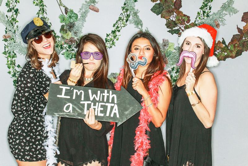 Kappa Alpha Theta Down The Rabbit Hole-SocialLightPhoto.com-165.jpg