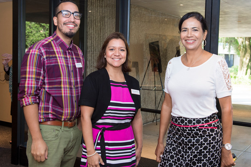 2015 Valencia College Academic Assembly-027.jpg