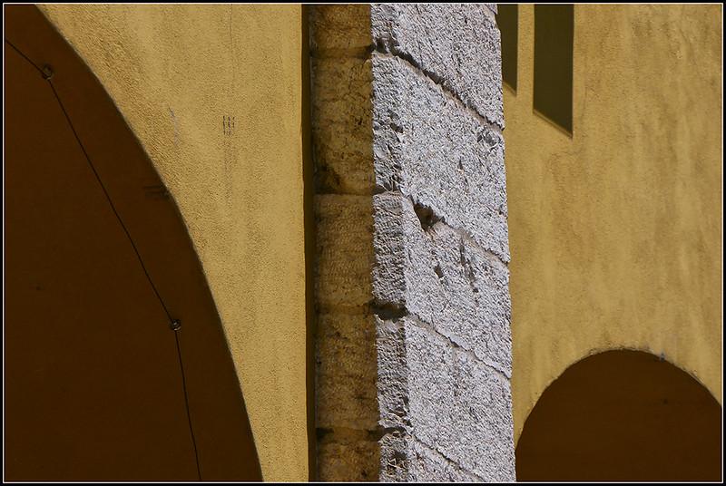 2019-06-Trento-284.jpg