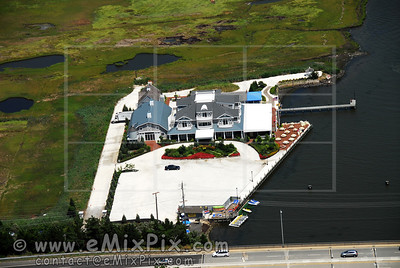 Manahawkin, NJ 08050 - AERIAL Photos & Views