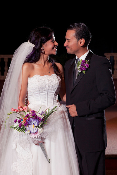 2011-11-11-Servante-Wedding-221.JPG