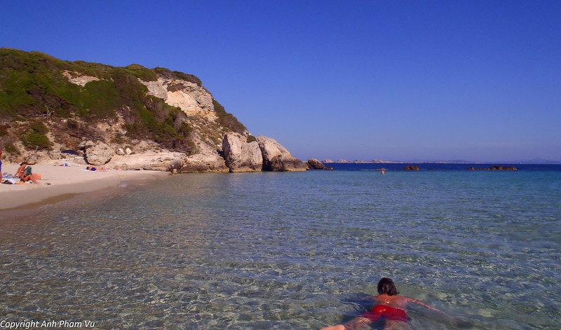 Uploaded - Corsica July 2013 224.jpg