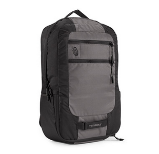 The Timbuk2 Sleuth which I used for most of this year