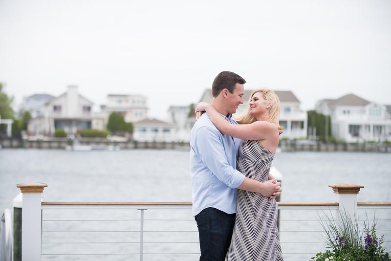 EngagementPhotos-40.jpg