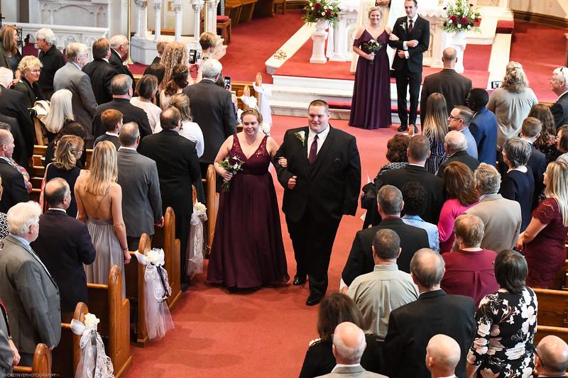 100519 Becca Dayne Wedding- Long Lens-7695.jpg