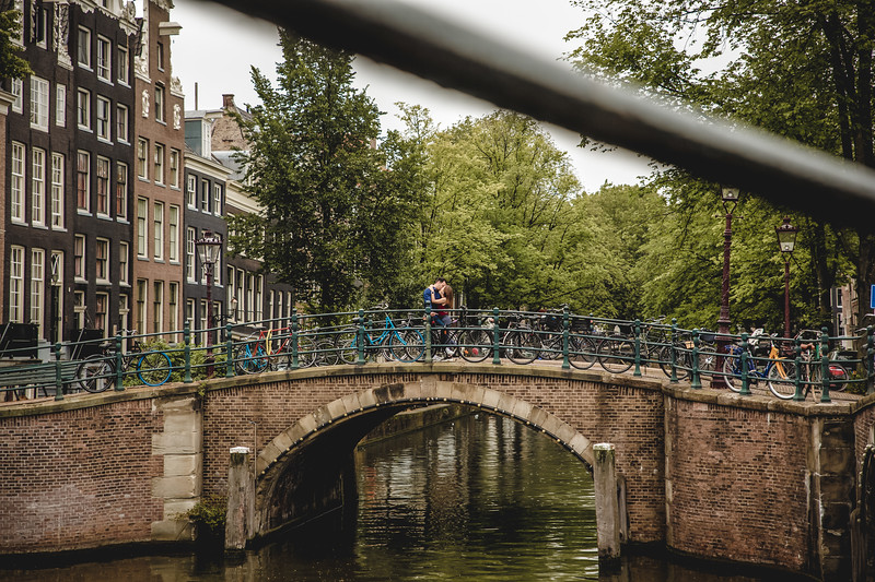 Photo shoot Amsterdam - Marcela + Gabriel -  Karina Fotografie-45.jpg