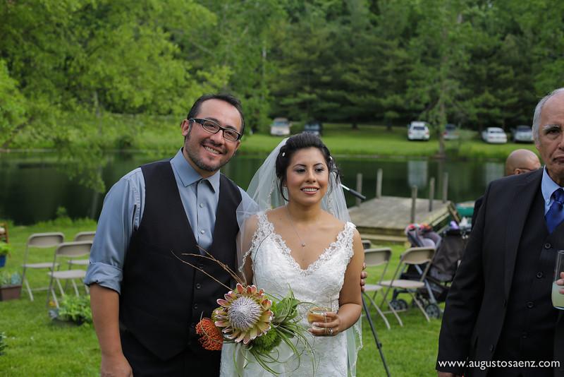 Columbus Wedding Photography-238.jpg