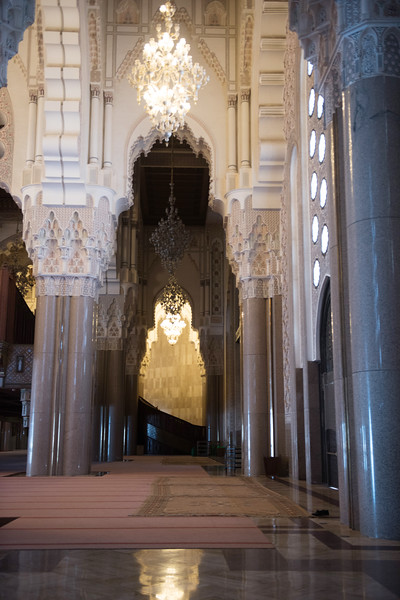 Morocco 029.jpg