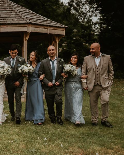 wedding insta feed n&J9.jpg
