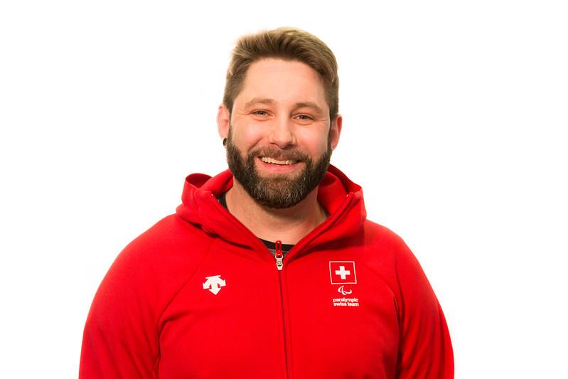 Paralympic_Kleiderabgabe2018-96.jpg