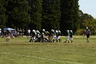 9-10-11 Mighty Mites