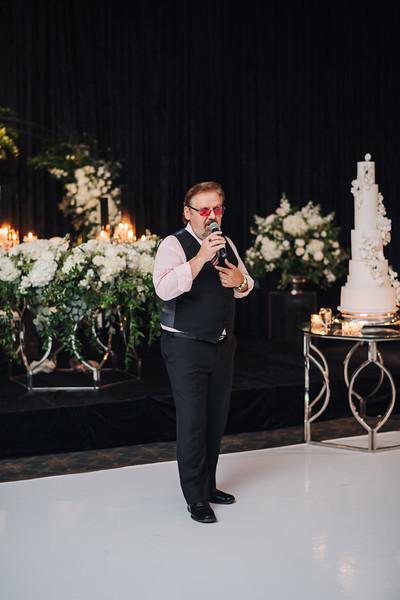 2018-10-20 Megan & Joshua Wedding-1214.jpg