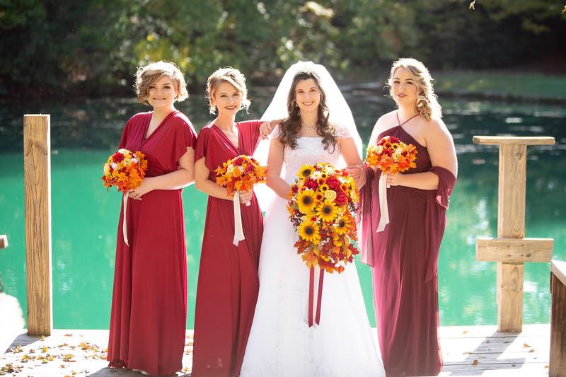 WEDDING-PARTY-042.jpg