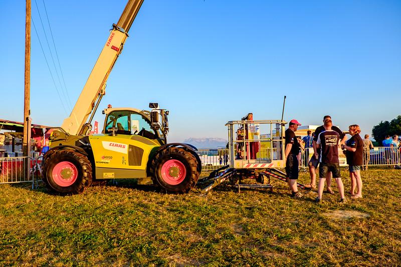 Tractor Pulling 2015-1989.jpg