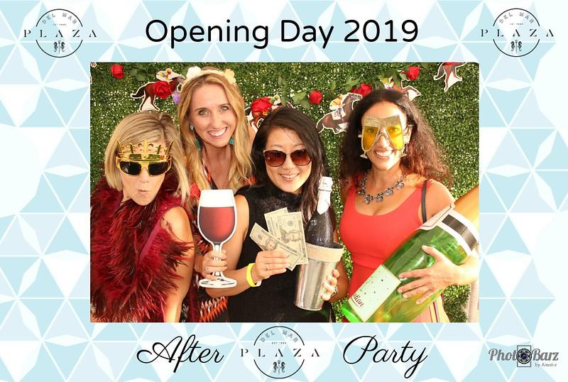 Opening Day 2019 (49).jpg