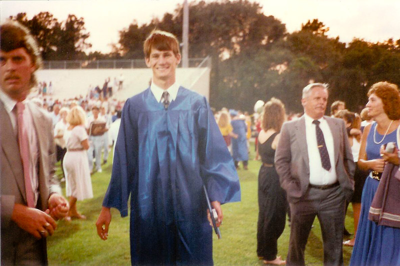 FBHS_Class_of_1990-109.jpg