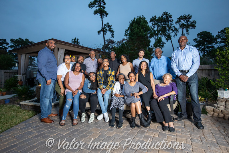©2019 Valor Image Productions Lewis Thanksgiving-15263.jpg