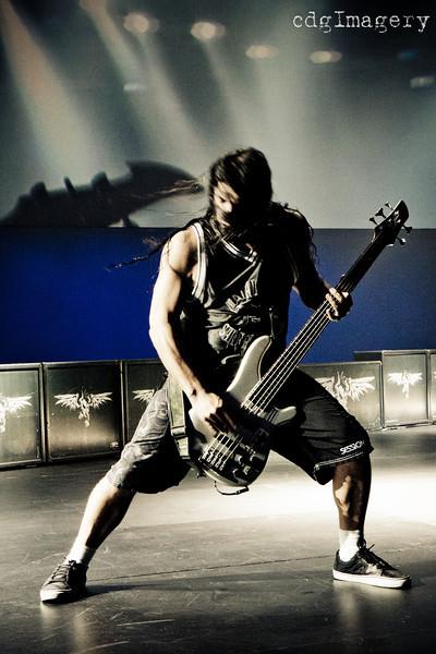 Metallica-0484.jpg