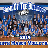 0037 NMvolleyball145x7