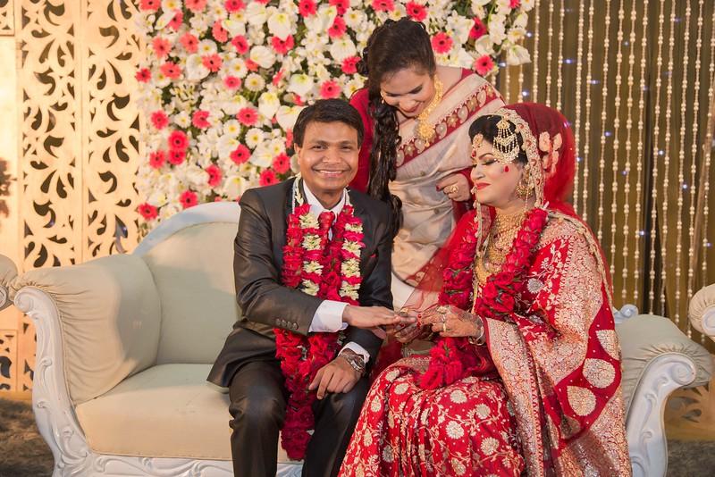 Nakib-00495-Wedding-2015-SnapShot.JPG