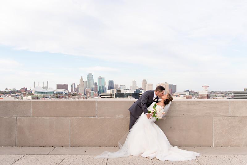 Stephanie and Will Wedding-1506.jpg