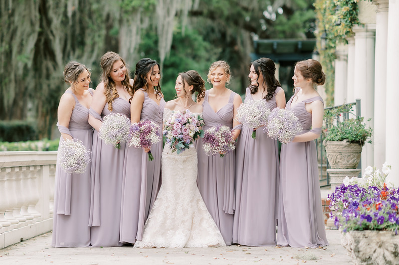 TylerandSarah_Wedding-425.jpg