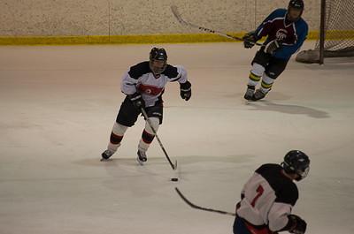 2014-03-TomHockey