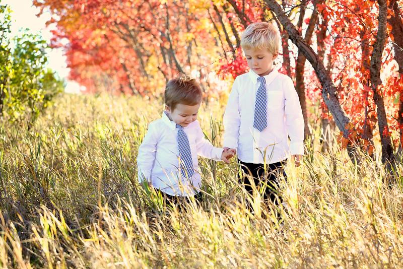 20 Jacob+Wyatt | Nicole Marie Photography.jpg