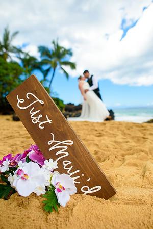 Zakosek Wedding, Sneak Peek, 080416