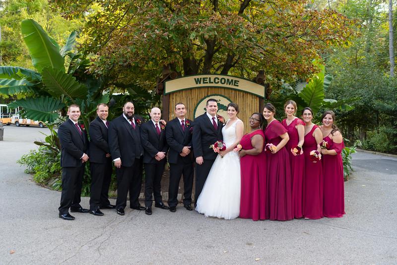 1211-Trybus-Wedding.jpg