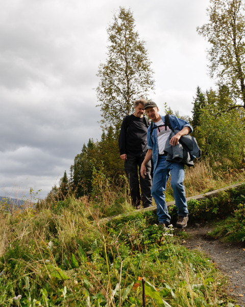20120911_Åre_022.jpg