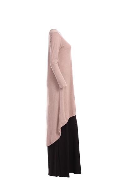142-Mariamah Dress-0039-sujanmap&Farhan.jpg