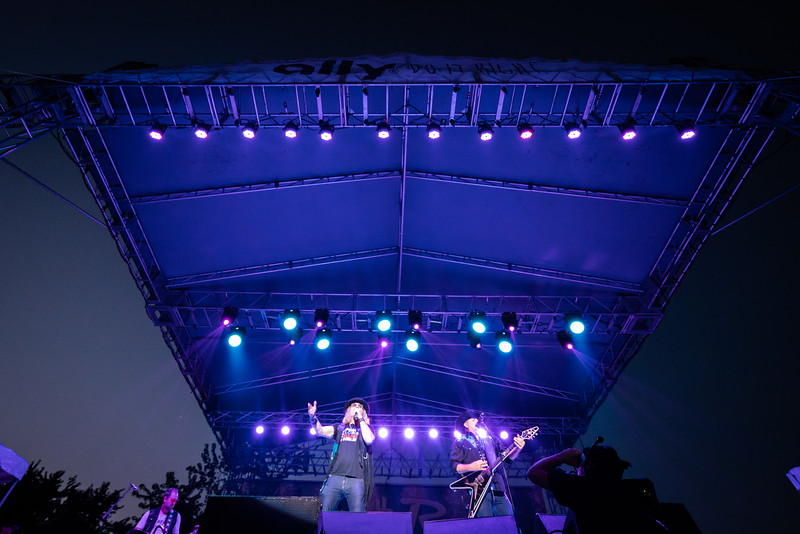 Nadir Ali - PGA Concert-3.jpg
