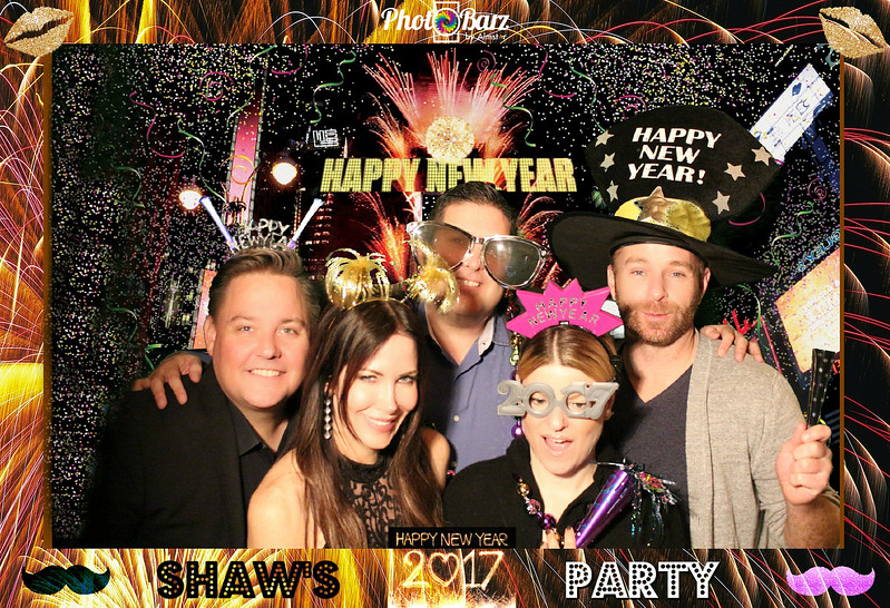 Shaws NYDay Party (65).jpg