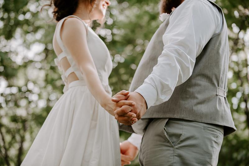 Bride and Groom-53.jpg