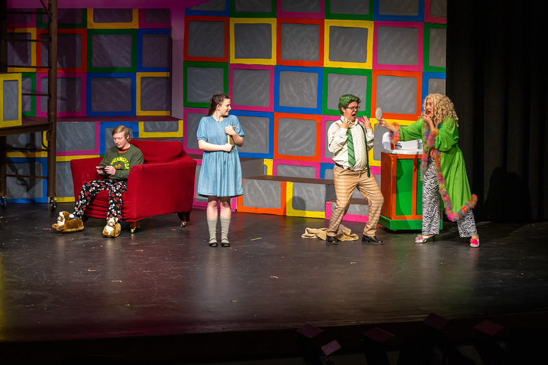 Matilda - Chap Theater 2020-628.jpg