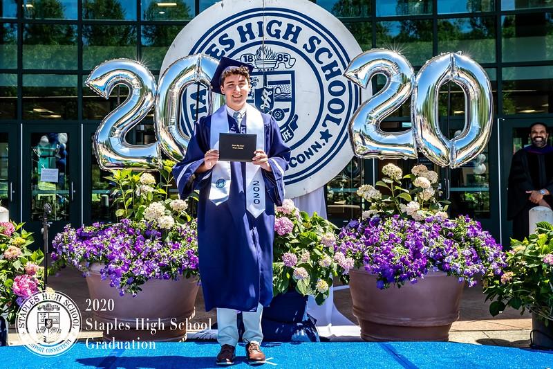 2020 SHS Graduation-0357.jpg