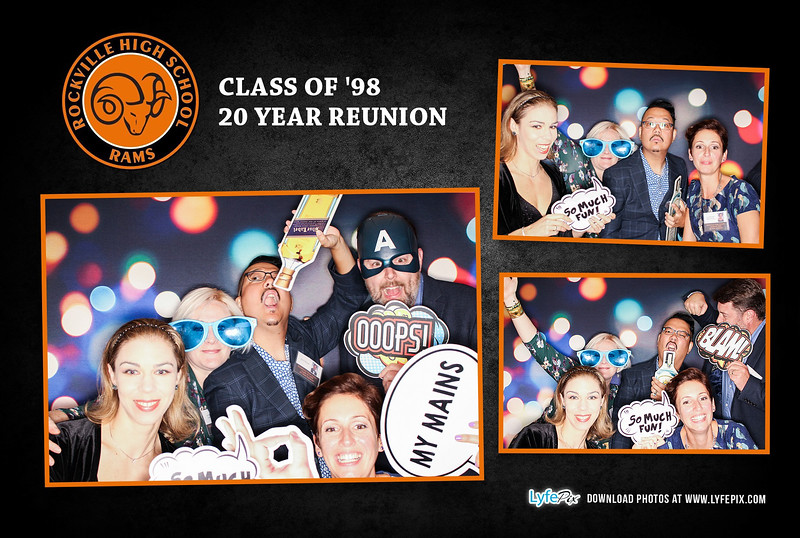 rockville-high-school-98-md-photo-booth-021334.jpg