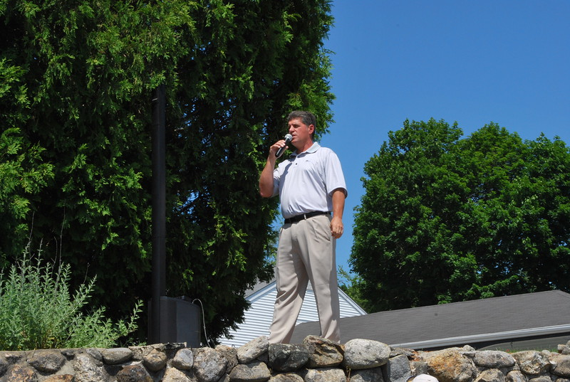 Holy Trinity Golf Tournament 6-20-16 018.JPG