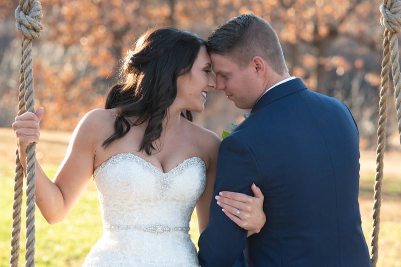 Wedding december (64 of 411).jpg