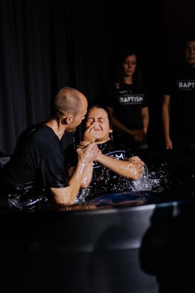 Sat Water Baptism Edits-38.jpg