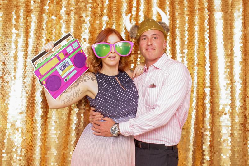 2015-08-29_OhSnapBoothCo_KatieJim-Wedding-Singles_0028.jpg