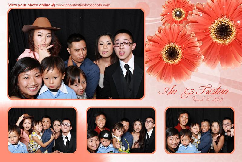 AT_photobooth_0018.jpg