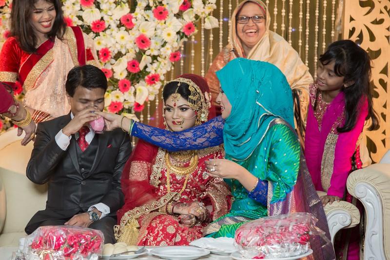 Nakib-00527-Wedding-2015-SnapShot.JPG