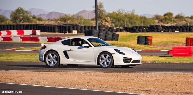 Porsche-Cayman-white-4874.jpg