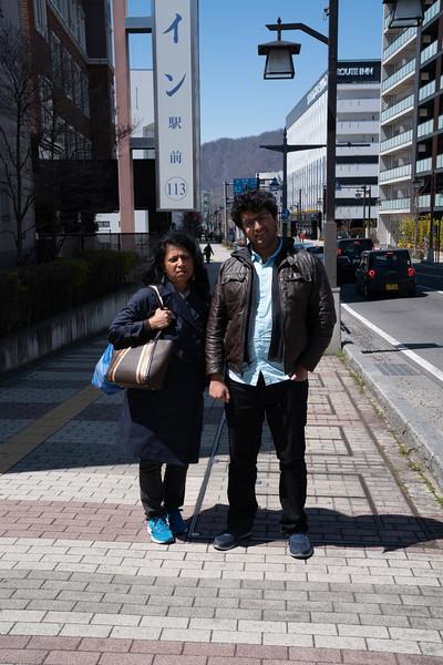 20190411-JapanTour-4555.jpg
