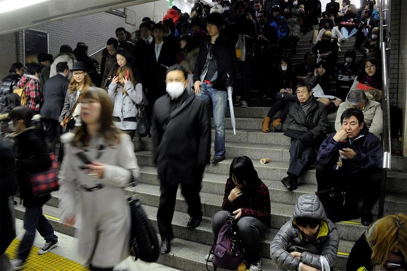 JapanEarthquake2011-21.jpg
